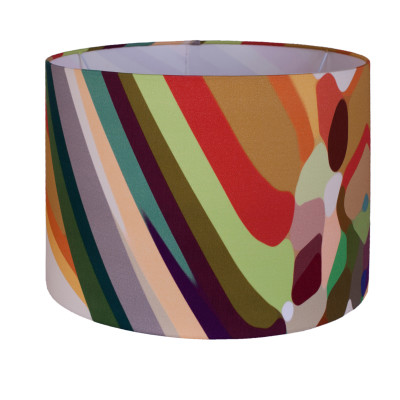 Marthe lampshade Large lampshade