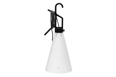May Day Universal Lamp Black