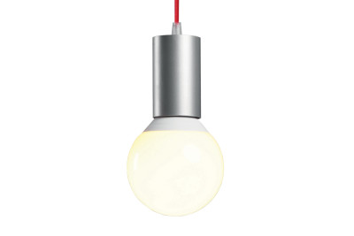 Miki Pendant Light