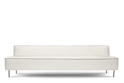Modern Line 3 Seater Sofa Colline 108
