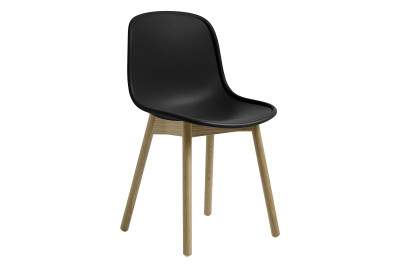 Neu13 Chair Black