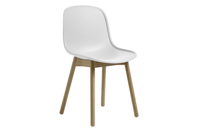 Neu13 Chair White