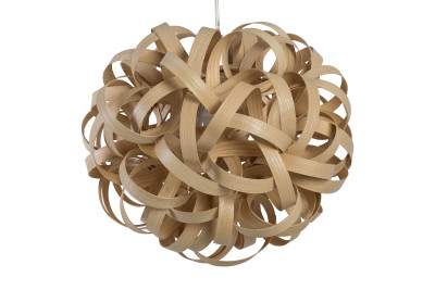 No. 1 Pendant Light  Ash, Standard