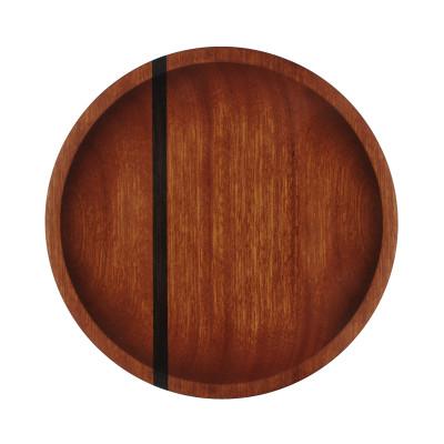 Okre Plate Side Plate