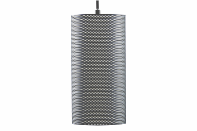 Pedrera H2O Pendant Light Black