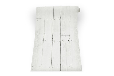 Plank Wallpaper Sample