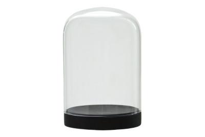 Pleasure Dome Kitchenware Black, Large