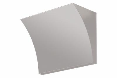 Pochette Wall Light Grey