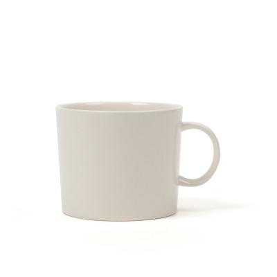 Pottery Series Mug