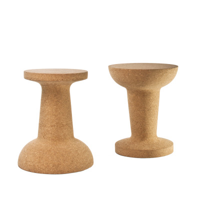 Pushpin Cork Stool or Table