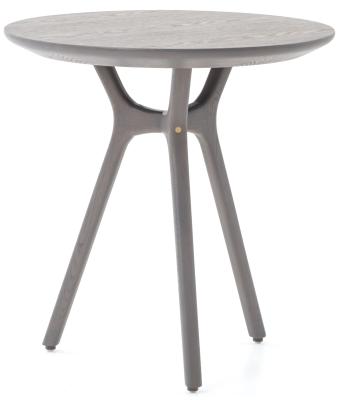 Rén Coffee Table Natural Ash