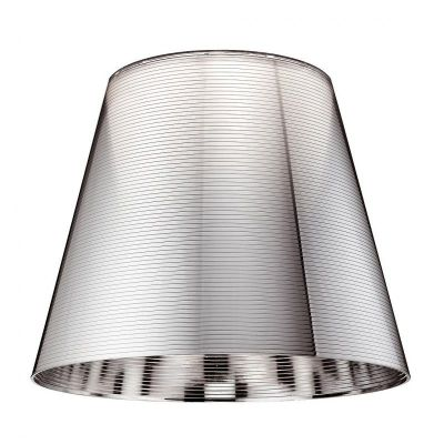 Replacement Shade for Miss K Table Lamp