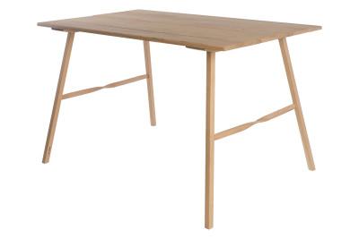Salt Table Large
