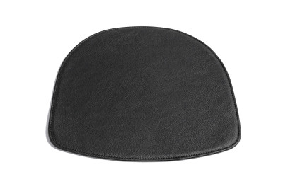 Seat Pad for AAC with Armrests