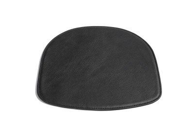 Seat Pad for AAS