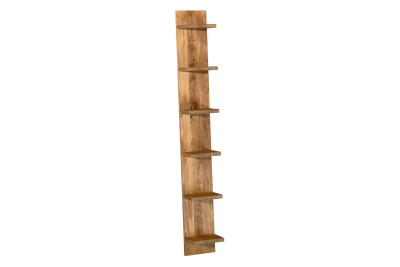 SH01 Mate Shelf Oak