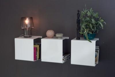 Showcase#0 Shelf