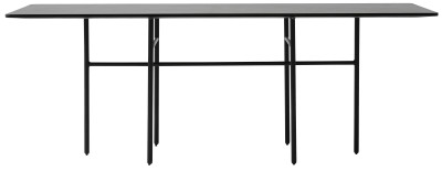 Snaregade Rectangular Dining Table