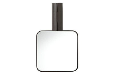 Specula Wall Light square version