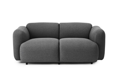 Swell 2 Seater Sofa Medley 60003