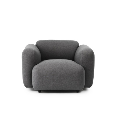 Swell Armchair Medley 60003