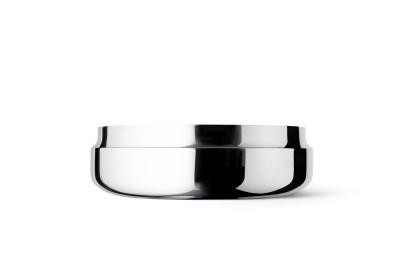 Tactile Bowl