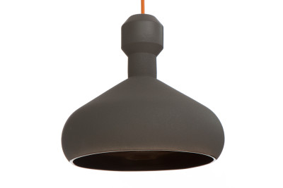 Tajine Ceramic Pendant Light