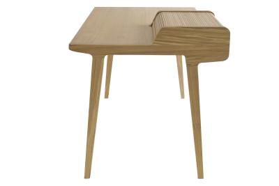 Tapparelle Desk Oak