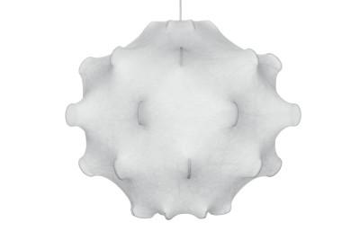 Taraxacum Pendant Light 1, Small