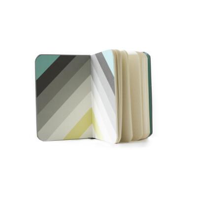 Tatu Notebook