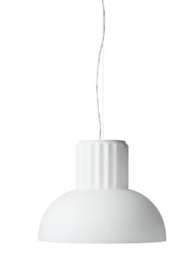 The Standard Pendant Light Small