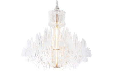 Therese Chandelier Standard