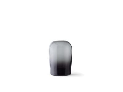 Troll Vase Large