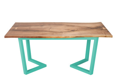 Wild Beauty Dining Table Green