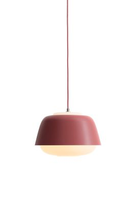 YOKO | Pendant Light Red