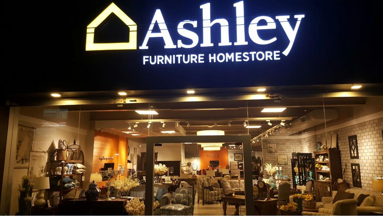 Furniture And Mattress Store In Bangalore Ka Ashley Homestore