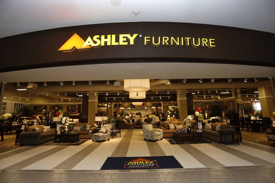 Furniture And Mattress Store In Santa Ana Ca Ashley Homestore