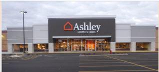 Furniture And Mattress Store At 1230 Capitol Dr Pewaukee Wi Ashley Homestore
