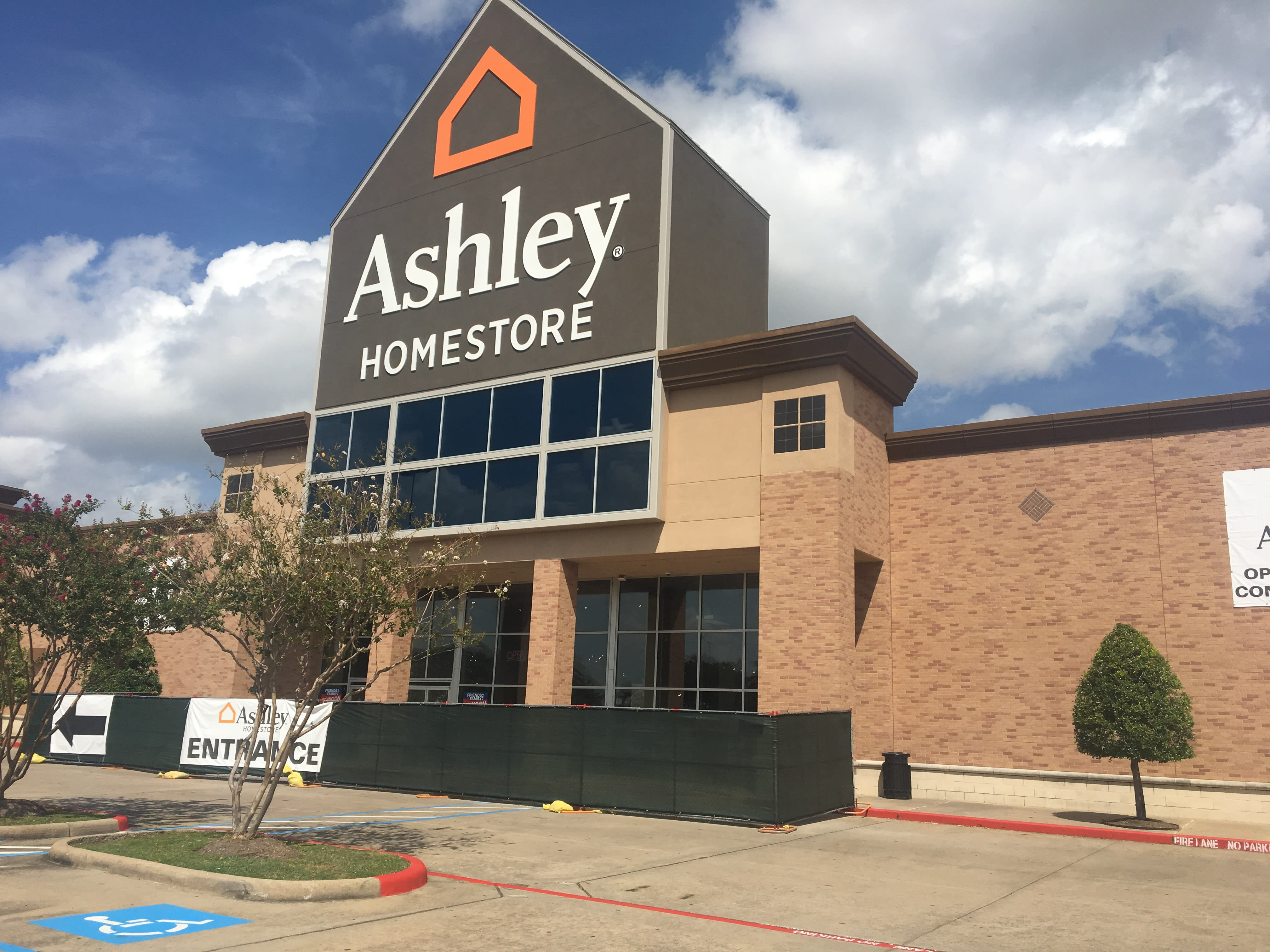 furniture and mattress store in webster tx ashley homestore 7710000446