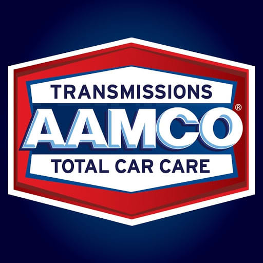 AAMCO Transmissions & Total Car Care - Woodstock, GA