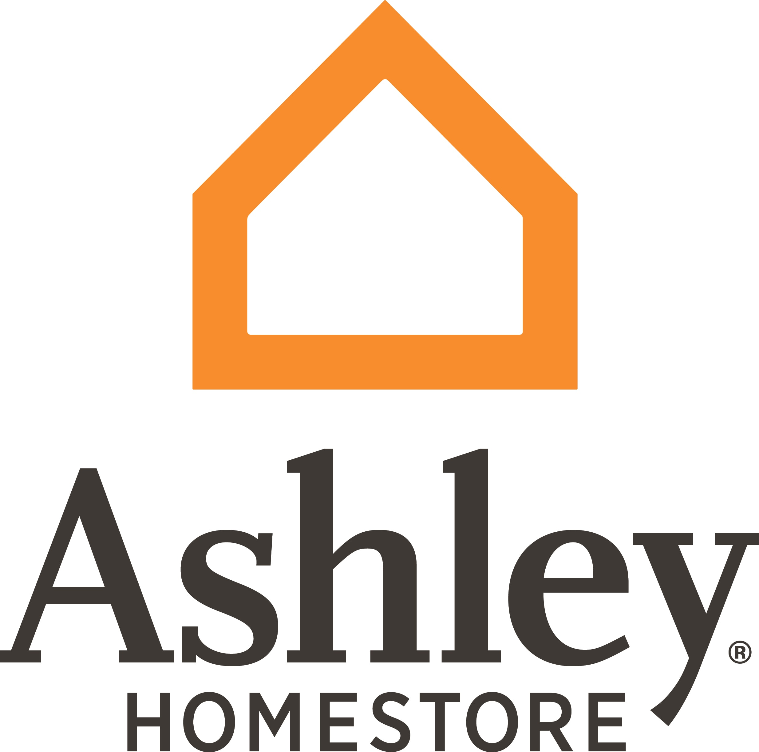 Superieur Furniture And Mattress Store In Oklahoma City, OK | Ashley HomeStore  9000121903
