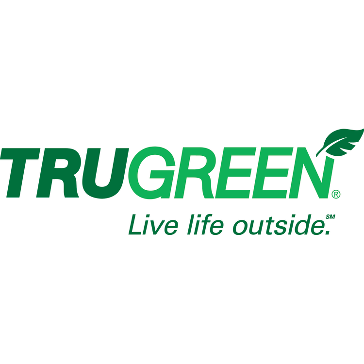 TruGreen Lawn Care - Fishers, IN