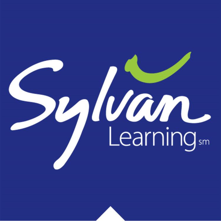 Sylvan Learning Swampscott - Birmingham, AL