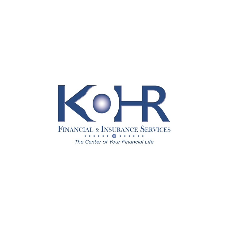 Kohr Financial and Ins Svcs - Long Beach, CA