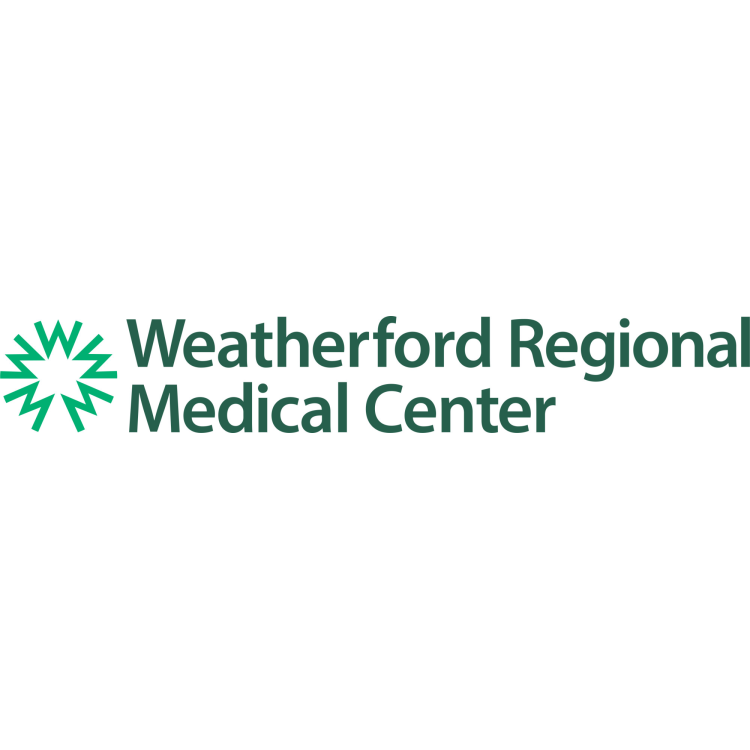 Henry C. Wong, M.D., Board Certified Urology - Weatherford, TX