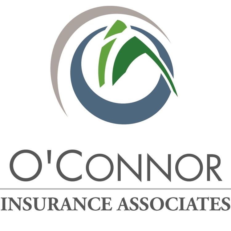 O'Connor Insurance Associates, Inc. - Charlotte, NC