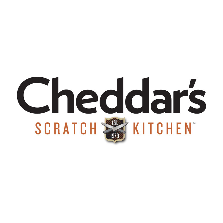 Cheddar's Scratch Kitchen - Fort Worth, TX