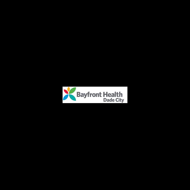 Bayfront Health Medical Group Urology - Dade City, FL