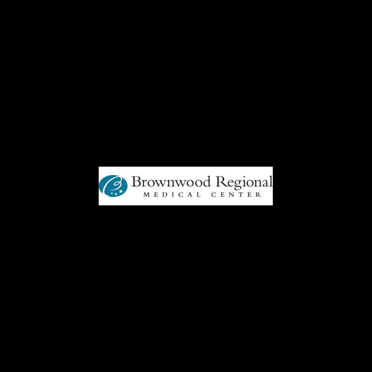 Allan Cass, MD Radiaton Oncology - Brownwood, TX