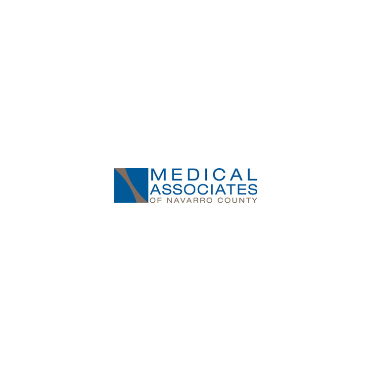 Medical Associates of Navarro County - Corsicana, TX